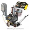 Сварочный трактор A6 Mastertrac A6TF (SAW)