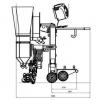 Сварочный трактор A6-DK