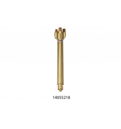 Резак пропановый BIR+ PMY 32/320 для машинной газокислородной резки
