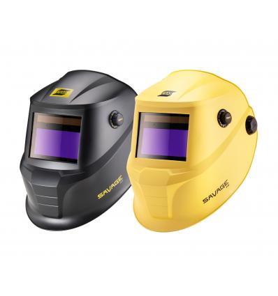 Сварочная маска SAVAGE A40
