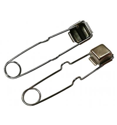 Зажигалка сварщика кремниевая для горелки и резака