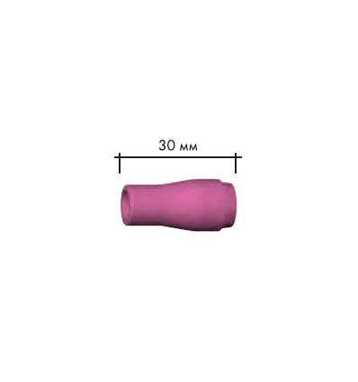 Керамическое сопло № 4 (NW 6,5 мм / L 30,0 мм)