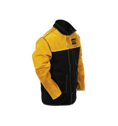 Куртка сварщика ESAB Proban