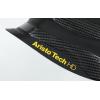 Сварочная маска Aristo® Tech HD 5-13