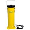 PK 1 Контейнер для сушки и хранения электродов