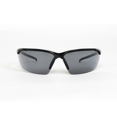 Очки ESAB Warrior Spec затемненные