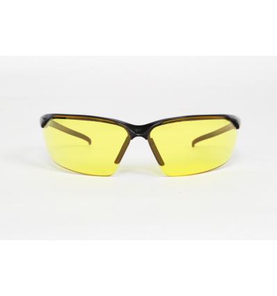 Защитные очки ESAB Warrior Spec Янтарные