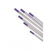Вольфрамовый электрод E3 Ø1.6х175 мм. (Лиловый)