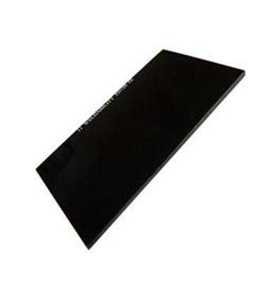 Светофильтр 90 x 110 степень затемнения 9 (DIN 9)