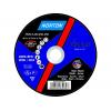 Круг отрезной 115х1.0x22.2 мм для металла Vulcan NORTON