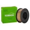 Проволока омедненная сварочная TORROS ER50-6 Ø1,2мм 15кг