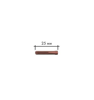 Цанга Ø 2,4 мм