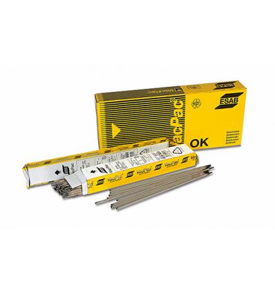 Электроды OK NiCrMo-3 (OK 92.45)