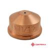 Сопло плазменное для резака ABIPLAS CUT 110 d-1,2мм