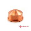 Сопло плазменное для резака ABIPLAS CUT 110 d-1,4мм
