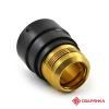 Корпус раздельного защитного колпачка для ABIPLAS CUT 110