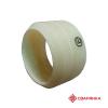 Защита от брызг раздельного защитного колпачка для ABIPLAS CUT 110/150