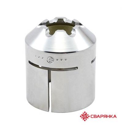 Сопло для пробивки для резака ABIPLAS CUT 110/150