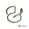 Дистанционная пружина для резака ABIPLAS CUT 110