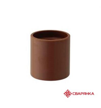 Изоляционная вставка для резака ABIPLAS CUT 150/200 W