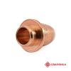 Электрод плазменный для резака ABIPLAS CUT 150