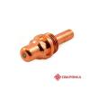 Электрод плазменный для резака ABIPLAS CUT 150 длинный