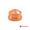 Сопло плазменное для резака ABIPLAS CUT 150 d-1,2мм