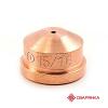 Сопло плазменное для резака ABIPLAS CUT 150 d-1,6мм