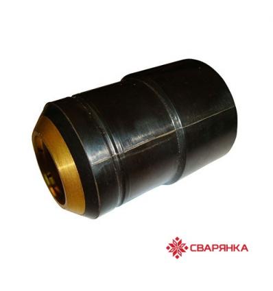 Корпус раздельного защитного колпачка для ABIPLAS CUT 150