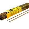 Сварочные электроды ОЗС-12