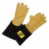 Сварочные перчатки Curved TIG