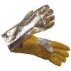 Сварочные перчатки Heavy Duty Aluminium 250С°
