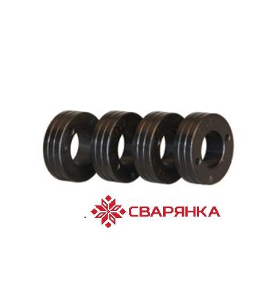ПОДАЮЩИЙ РОЛИК 1,2/1,4mm 0458825002 ESAB (ЭСАБ)
