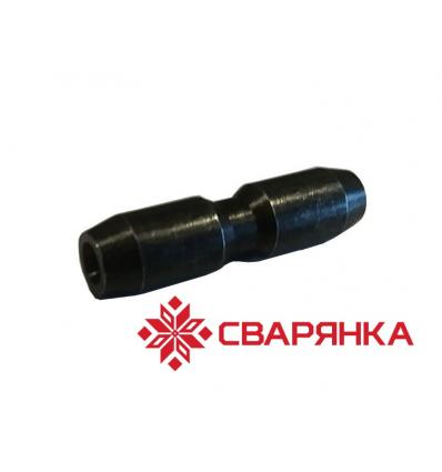 Промежуточный штуцер 0455072002 Esab (Эсаб)