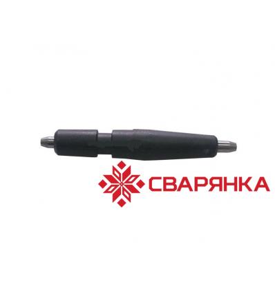 Выходное сопло 2.0 для проволоки 0,6-1,6 мм 0469837880 Esab (Эсаб)