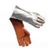 Сварочные перчатки ESAB Heavy Duty Aluminium 1500 С°
