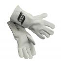 Сварочные перчатки Heavy Duty Basic