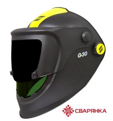 Сварочная маска G30