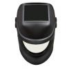 Сварочная маска G40 ESAB 90*110