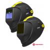 Сварочная маска G50 ESAB 90*110