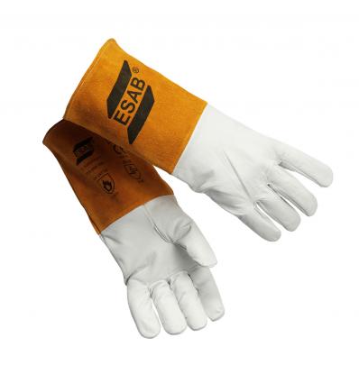 Сварочные перчатки TIG SuperSoft