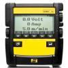 Цифровой контроллер ESAB ARISTO U8₂