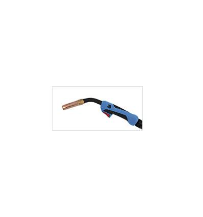 Сварочная горелка TBi 7W-CC Expert