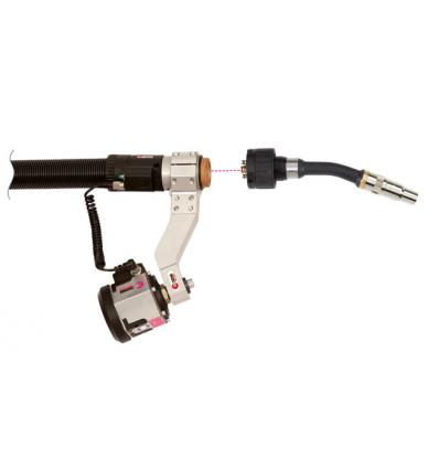 Сварочная горелка для роботизированной сварки ABIROB® W 300