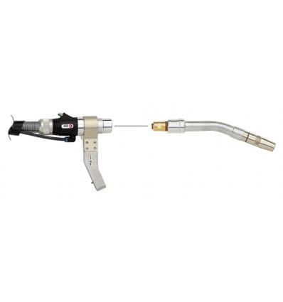 Сварочная горелка для роботизированной сварки ABIROB® A 300