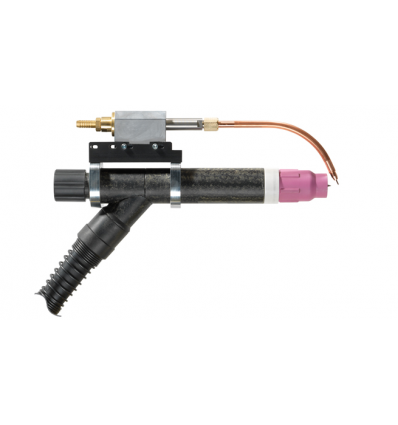 Сварочная горелка для роботизированной сварки ABITIG® MT 500 W