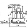 Miggytrac B501