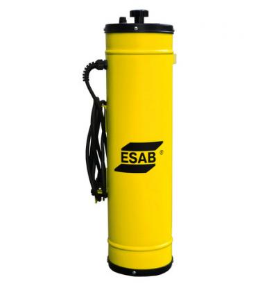 Переносной контейнер для хранения электродов PSE-5