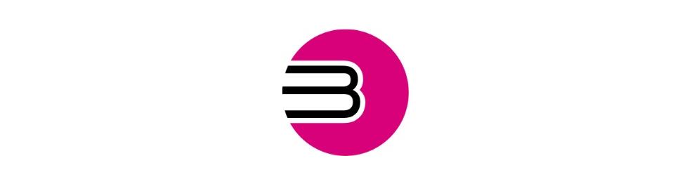 Abicor Binzel
