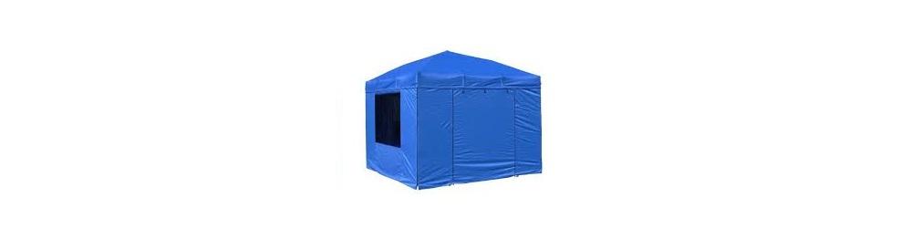Палатки для сварочных работ